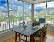2421 Tusitala Street Unit 2602, Honolulu image