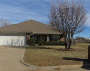 609 NW 20th Street, Moore image