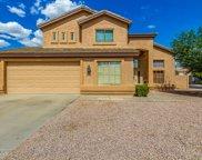 10308 E Osage Avenue, Mesa image