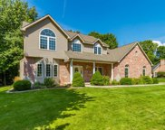 127  Fawn Haven, East Peoria image
