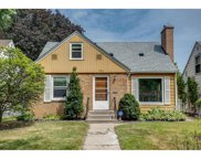 5753 24th Avenue S, Minneapolis image