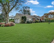 201 Saint Clair Avenue, Spring Lake image