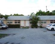 2457-2459 NE 2nd Avenue, Boca Raton image