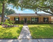 9502 Bob White Drive, Houston image