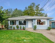 7240 S Bell Street, Tacoma image