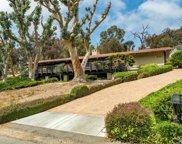 3101     Paseo Del Campo, Palos Verdes Estates image