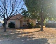 9731 Rosedale, Bakersfield image