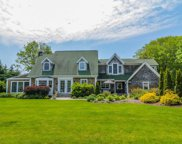 55 S Windsor Ave, Brightwaters image