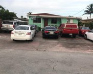 3501 Sw 89th Ct, Miami image