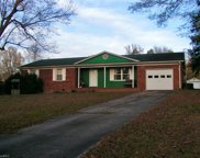 6924 Burrwood Drive, Archdale image