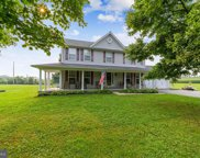 125 Coulson Dr  Drive, Colora image
