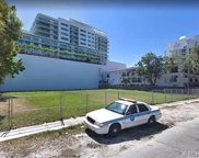 1621 Sw 2nd Ave, Miami image