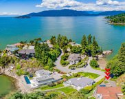 5360 Seaside Place, West Vancouver image