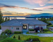 3925 Bay Lane, Anacortes image