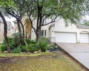 3727 Cerulean Way, Round Rock image