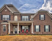 172 Abney Estates Drive, Blythewood image