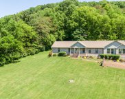 1002 Holly Tree Gap Rd, Brentwood image