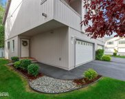 5787 Sapphire Loop Unit 40A, Anchorage image