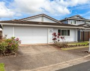 94-1020 Pupuhi Street, Waipahu image