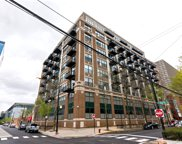 221 East Cullerton Street Unit 701, Chicago image