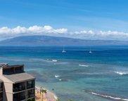 3445 Lower Honoapiilani Unit 903, Maui image
