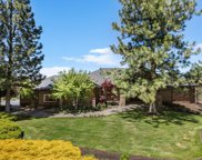 1376 Nw Constellation  Drive, Bend image