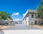 91-200 Kauhi Street Unit 200 - 599B, Oahu image