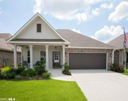 6024 Waterford Dr, Foley, AL image