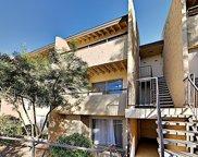 8055 E Thomas Road Unit #H204, Scottsdale image