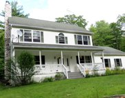 211 Captain Whitney Rd, Becket image