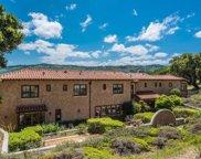 107 El Torneo Ct, Monterey image