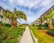 5601 N Ocean Blvd. Unit E-306, Myrtle Beach image