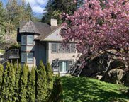 4001 Rose Crescent, West Vancouver image