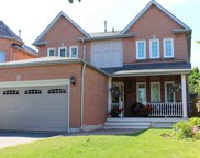622 Atwood Cres, Pickering image