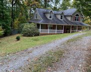 349 Silver Spur Road, North Tazewell image