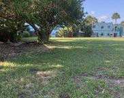 306 Fillmore, Cape Canaveral image