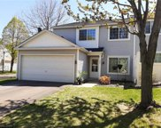 427 Leeward Trail, Woodbury image