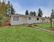 11937 NE HOLLADAY  ST, Portland image