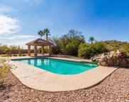 3140 E Dry Creek Road, Phoenix image