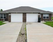 1103 Casey Court, Warrensburg image