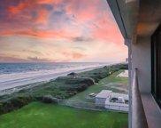2305 W Fort Macon Road Unit #507, Atlantic Beach image