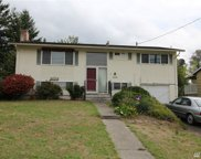 16324 128th Ave SE, Renton image