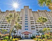 4801 Harbour Pointe Dr. Unit 809, North Myrtle Beach image