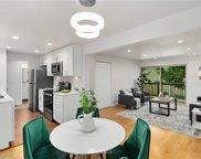 1420 153rd Avenue NE Unit #4604, Bellevue image