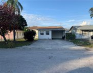 3751 138th Avenue, Largo image