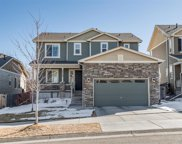 16100 W 62nd Drive, Arvada image