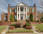 305 Haddon Ct, Franklin image