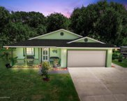 935 Raleigh, Palm Bay image