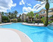 7800 POINT MEADOWS DR Unit 737, Jacksonville image