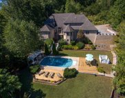 968 Tall Tree  Rd, Wirtz image